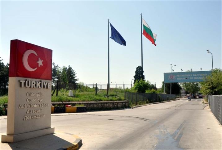 Turkey: Bulgaria Is Our Gateway To Europe
