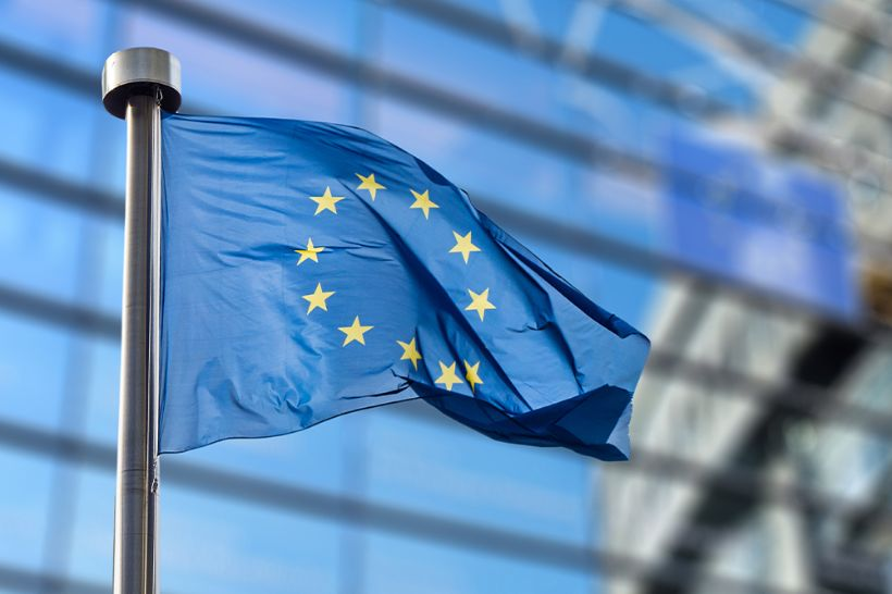The European Commission Lowers Bulgaria's 2020 GDP Growth Forecast