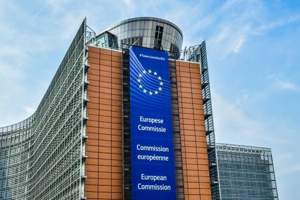 European Commission Greenlights Digital Green Certificate For Safe Free Movement Inside EU