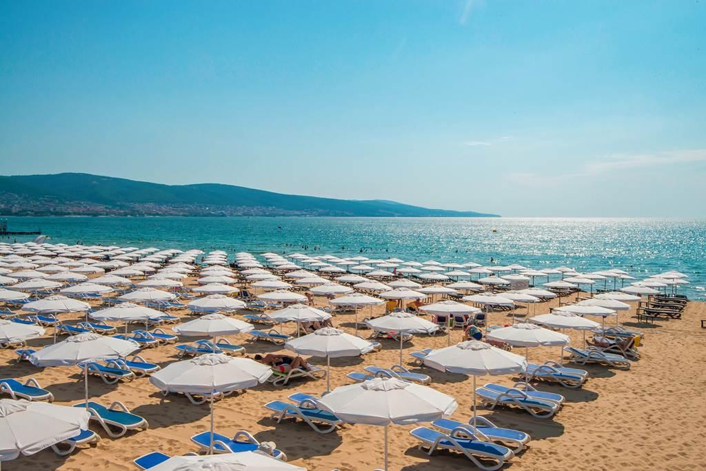 UK Ambassador To Bulgaria: British Tourists Will Enjoy Bulgarian Sunny Resorts Again