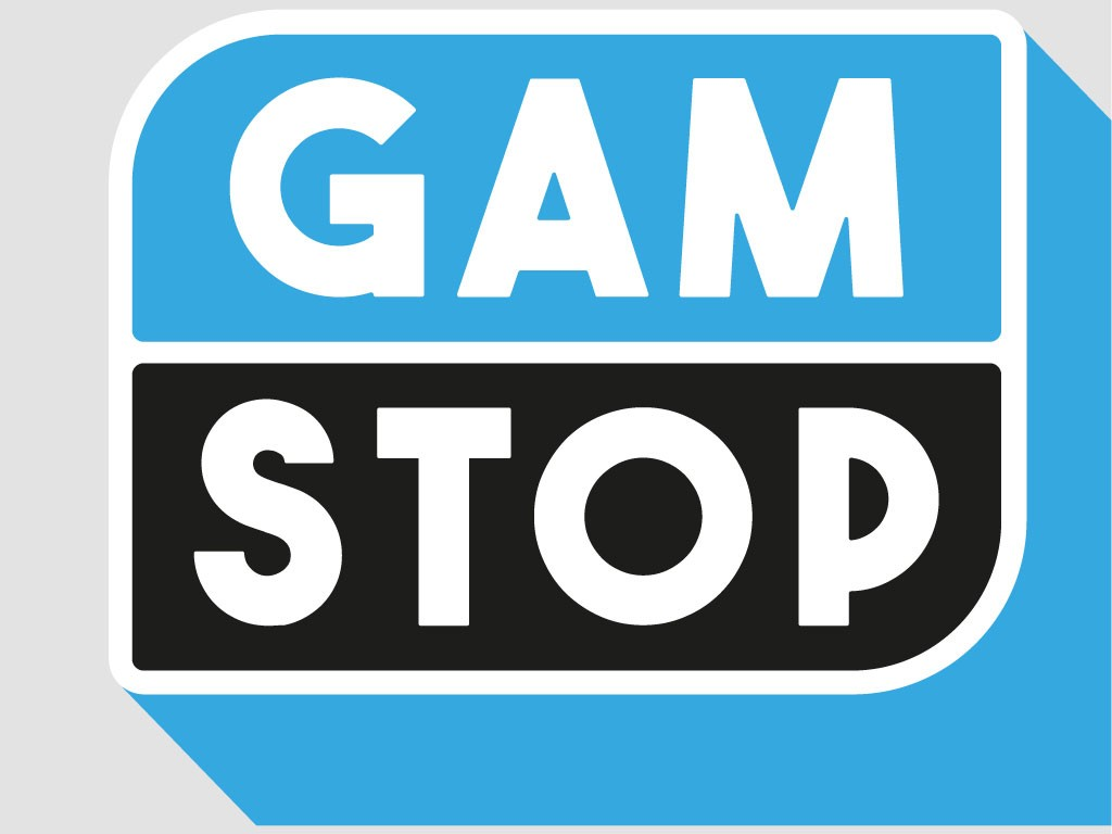 Does GamStop Cover Land-Based Casinos?