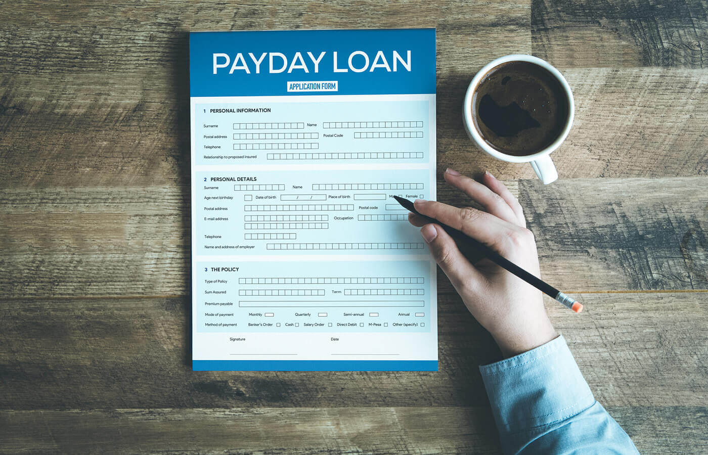 COVID-19 And Loan Moratorium In Bulgaria: Don't Pay Off Your Loans With New Ones