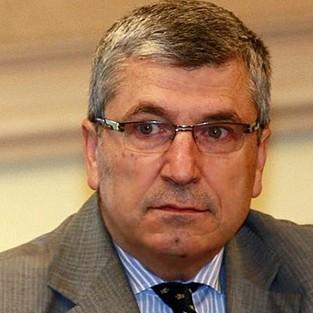 Energy Expert Ilian Vasilev: Maritsa East – 2 TPP Has A Future