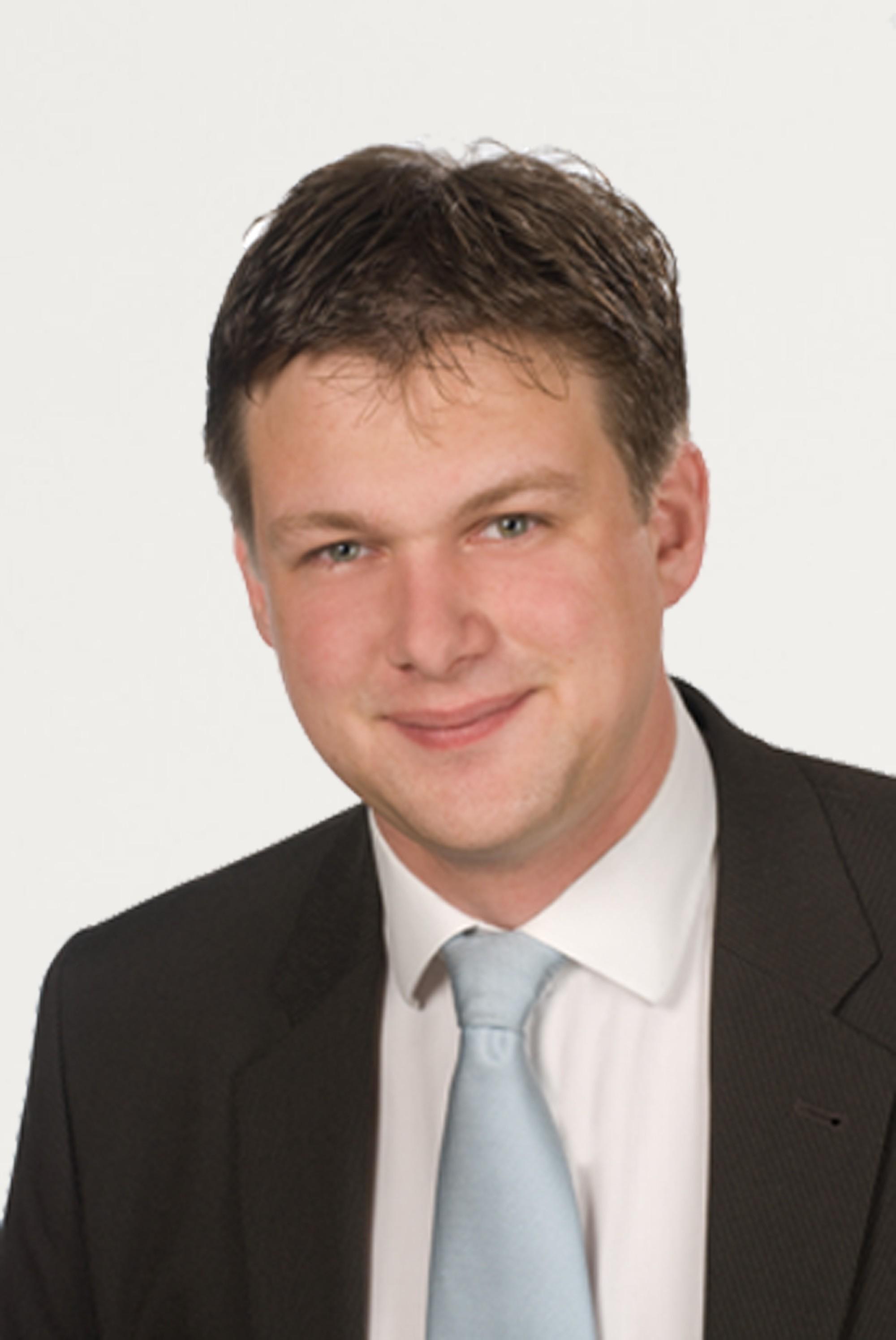 Conservative German MP Who lobbied For North Macedonia's Fugitive ex-PM Nikola Gruevski Resigns