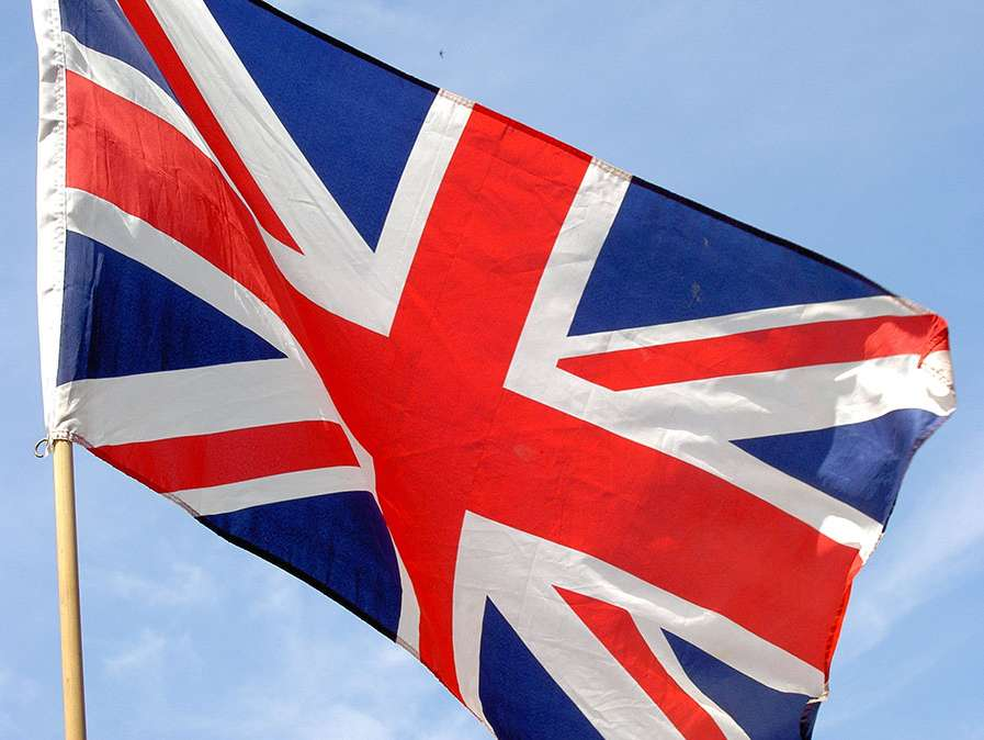 UK Exports To European Union Drop 40% In January
