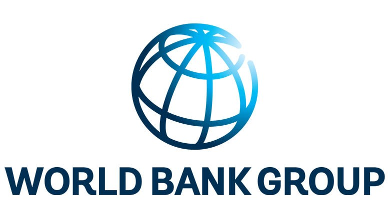 World Bank Raised Economic Growth Projections For Bulgaria