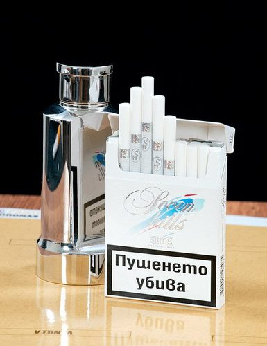 """""""Beverages and Tobacco"""" Sector Recorded The Largest Increase In The Exports Of Bulgaria To The EU"""