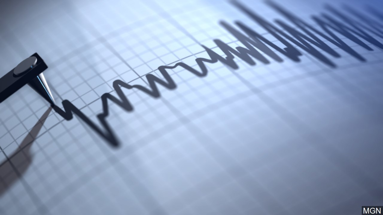 A Strong Earthquake Hit Eastern Romania, It Was Also Felt In Bulgaria
