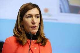 Minister Nikolina Angelkova: Bulgarian Tourism Is Becoming Increasingly More Competitive