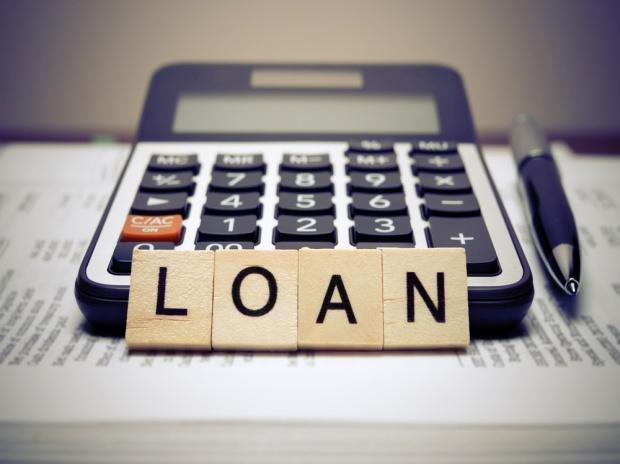 Bulgaria: Problem Loans Increase In 2021