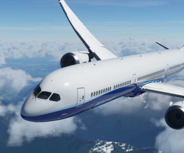 Annual Charts Determine The Safest And Most Punctual Airlines