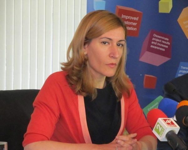 Nikolina Angelkova: Bulgarian Tourism Continued Its Sustainable Development In 2019