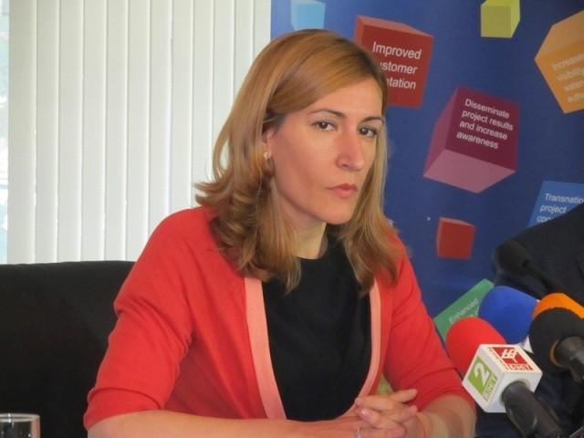 Nikolina Angelkova: Bulgarian Tourism Continued Its Sustainable Development In 2019
