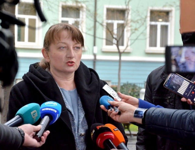 Bulgaria's Minister of Labor: Support Measures Brought To Light Gray Sector Businesses