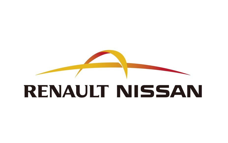 Nissan And Renault Have Denied Rumours Of The Car Alliance Collapse
