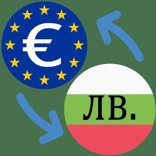 Minister Goranov: BGN-EUR Exchange Rate Won't Change