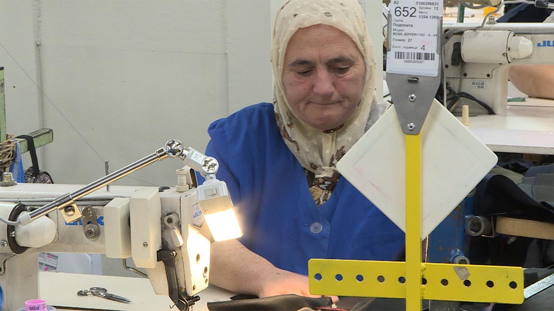Bulgaria: New Job Vacancies On The Rise Despite Lockdown