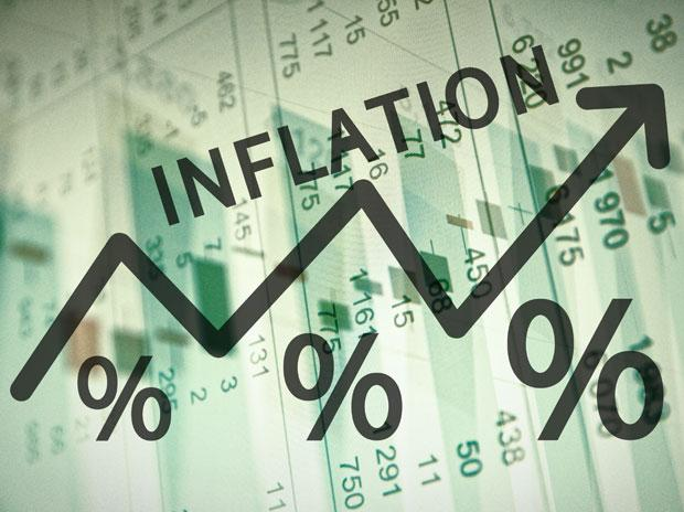 Eurostat: Annual Inflation In The Euro Area Up To 1.0%