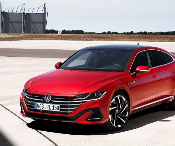 Volkswagen Plant Will Be In Plovdiv, Not In Turkey, The City's Deputy Mayor Believes