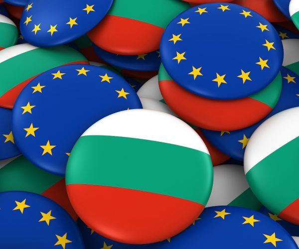 EC Approves Bulgaria's Modified Payroll Support Measures