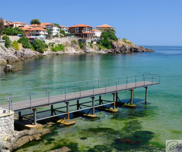 Bulgaria: Tourism Season In Peril, Hotels Bookings Being Cancelled En Masse