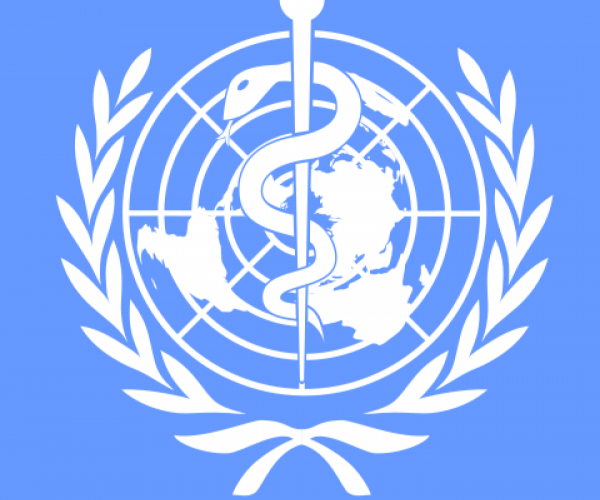 WHO Cautions Against Vaccine Passports for International Travel