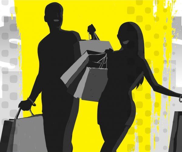 When Will Europe's Lost Consumption Rebound?