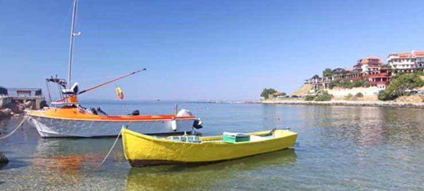 Bulgaria Earned EUR 3.4 Billion From International Tourism