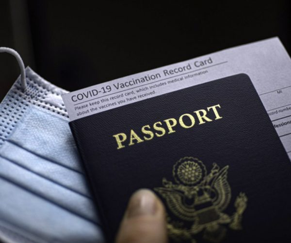 Bulgarians Are Divided On Vaccination Passports – Gallup International