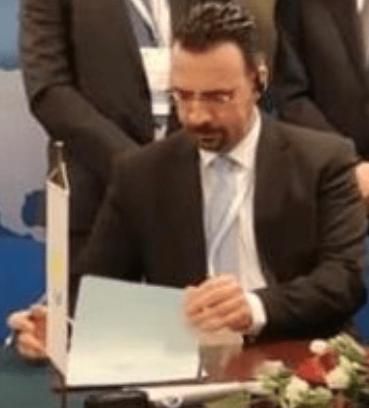 Cypriot Entrepreneur Says Business 'Stolen' In Bulgaria, Hopes EPPO Will investigate