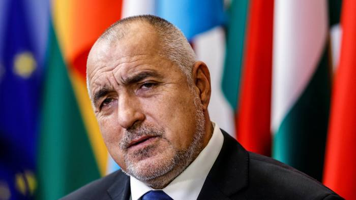 PM Borissov: Investments In Bulgaria Grow In Defiance Of Pandemic