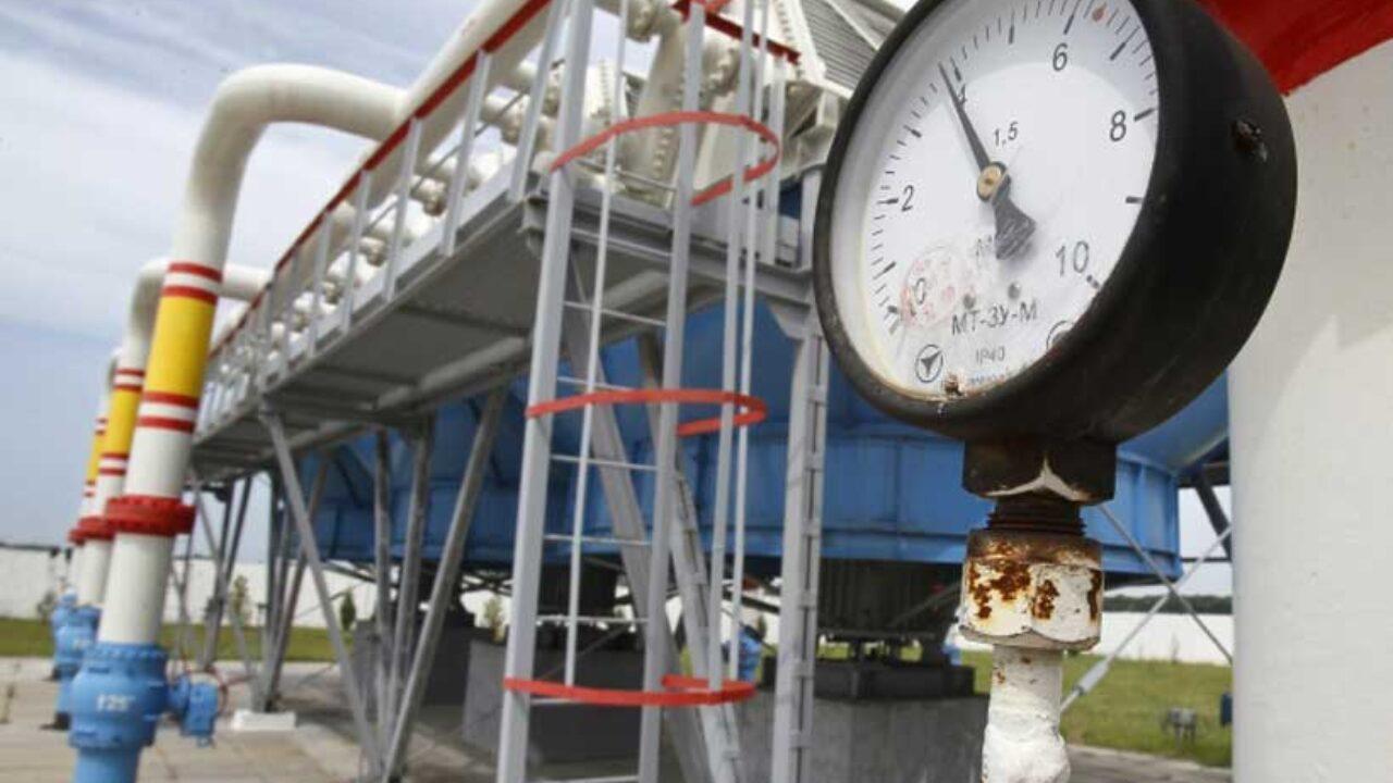 BNR: US Energy Experts Visit Bulgaria's Energy Enterprises