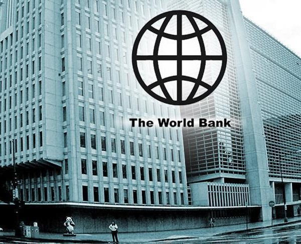 World Bank Lowers Growth Forecast For Bulgarian Economy in 2021