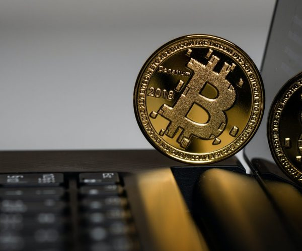 How Bitcoin Became A Famous Virtual Innovation?