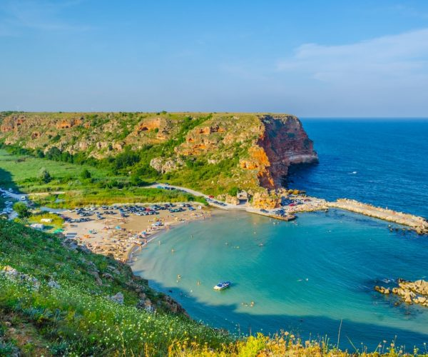 Bulgarian Summer 2021: We Have Lost Russian Tourists, Germans Push For Super Low Prices