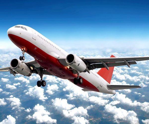 WHO Warns: International Travel Still Not Safe
