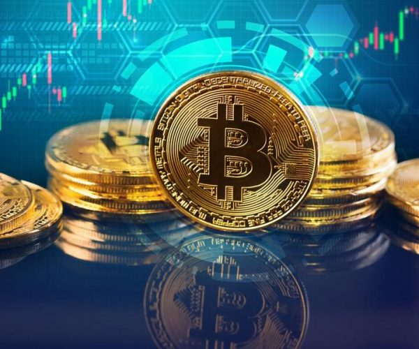 The Easiest Way To Trade Bitcoin