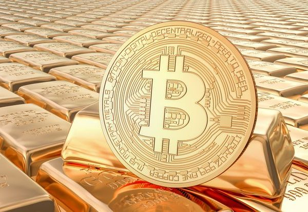 What Are The Crucial Bitcoin Trading Features You Should Know?