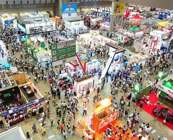 International Tourism Trade Fair: Reimagining Travel – Hopes And Proposals