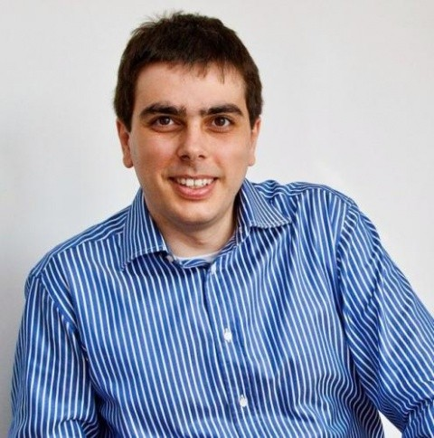 Caretaker Finance Minister  Asen Vassilev: Government Has Written Off BGN 10 Billion in Non-collected Revenues