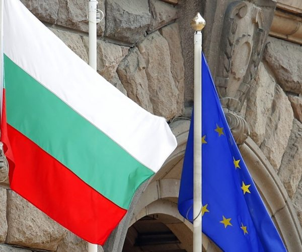 Bulgaria: How Effective Is State Covid Aid In Terms Of Macroeconomics?