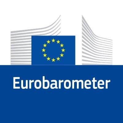 Eurobarometer: Credit Rating Of EU Institutions Is High In Bulgaria