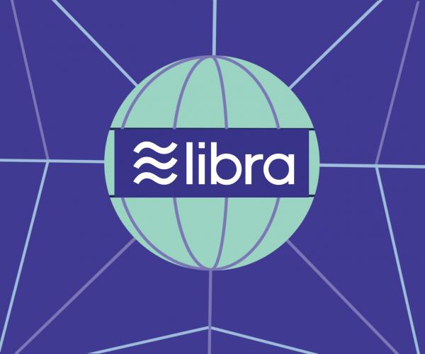 Facebook Established The Libra Association In Geneva