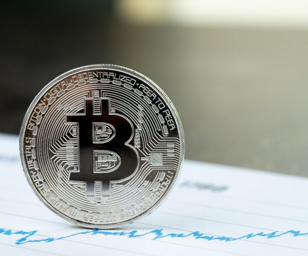 Bitcoin Apps Every Investor Should Have
