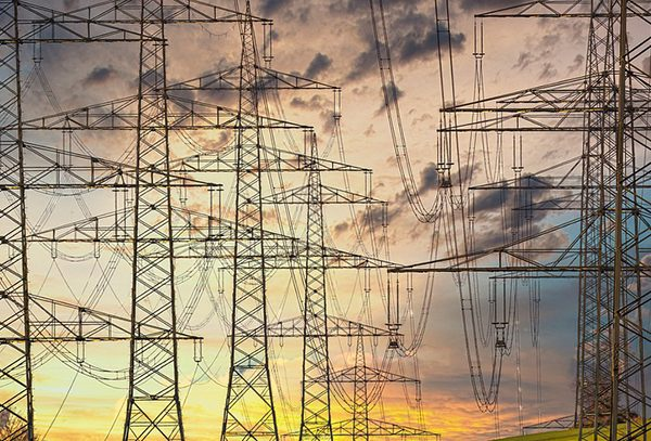 Bulgaria: Electricity Bills Set To Soar By 3 Percent From July