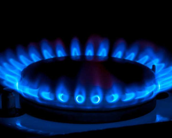 Bulgaria: Natural Gas Price Set For Sharp Jump Of 20%