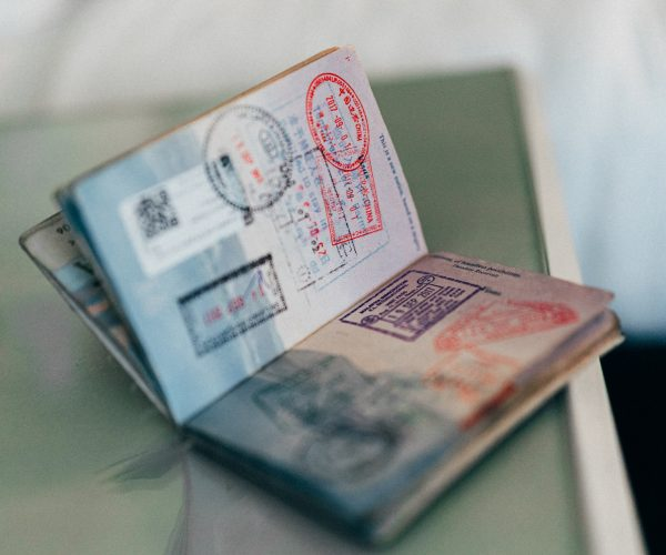 Albania, North Macedonia, And Serbia To Allow Passport-Free Travel by 2021