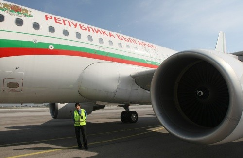 More Than Half A Million Bulgarians Are Going To Travel During Christmas And New Year Holidays