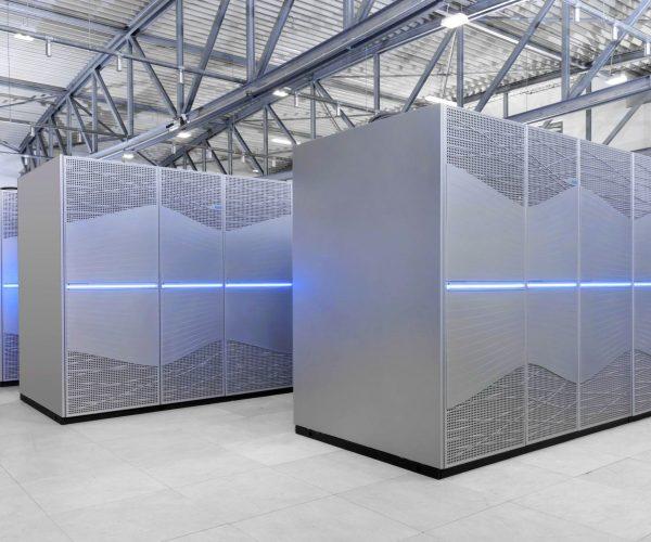 Bulgaria's Sofia Tech Park To Boast Most Powerful Computer