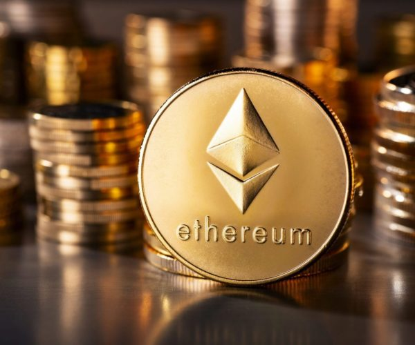Explaining The Differences Between Ethereum And Bitcoin